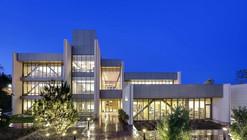 Crafton Hills College / Steinberg Architects