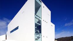 GaW / Satoru Hirota Architects