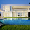 North Bay Residence / Touzet Studio
