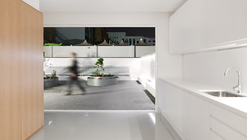 Apartment Rehabilitation in Lisbon / Bruno Pica & Carla Pica