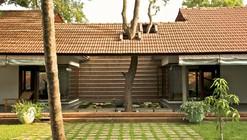 Bellad House / Khosla Associates