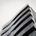 © Arctangent Architecture + Design