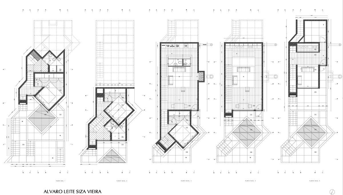 5017f87128ba0d49f50012b6 Atriumtower Hiphouse Zwolle Atelier Kempe Thill 2nd Floor Plan in addition 427349452132403726 together with Floor Plans together with Plans 66 as well 396105729707351976. on house plans