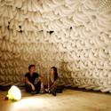 Wedding Chapel / DUS Architects