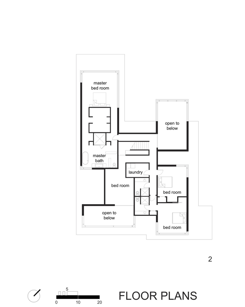 White house second floor map house plan 2017 for Second floor design plans