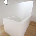 Casa 4 Planos / Dear Architects