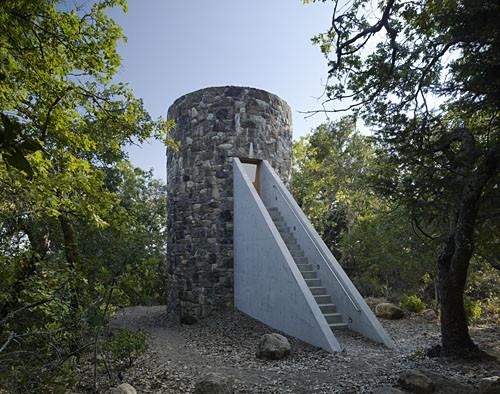 © Ogrydziak Prillinger Architects