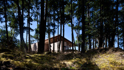 Loop Residence / Heliotrope Architects