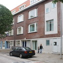 Moerkerke Medicare And Neighborhood Facility / Krill Architecture