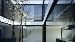Shift House / APOLLO Architects & Associates