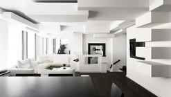 Apartment in Paris / Pascal Grasso Architectures