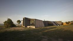 Beached House / BKK Architects