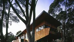 Great Wall of Warburton / BKK Architects
