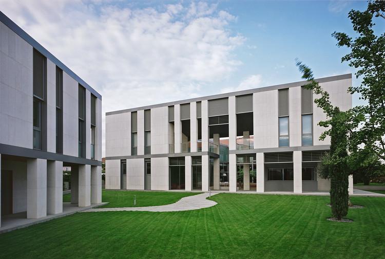 Istria Residence / Dva Arhitekta, © Robert Leš