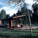 © Lake|Flato Architects