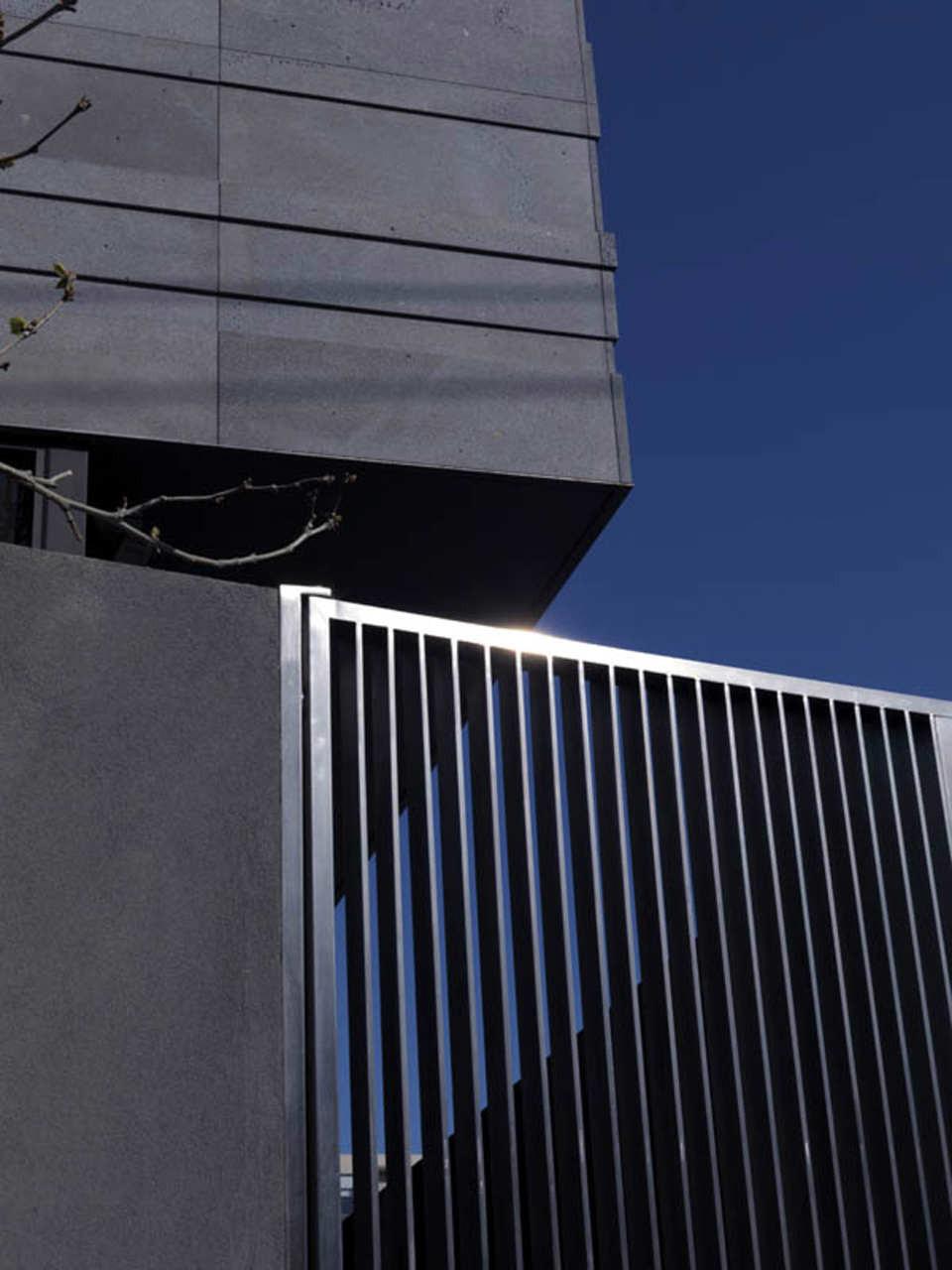 Gallery Of 57 Tivoli Road Be Architecture