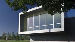 Dallas Public Library Lochwood Branch / MSR Design
