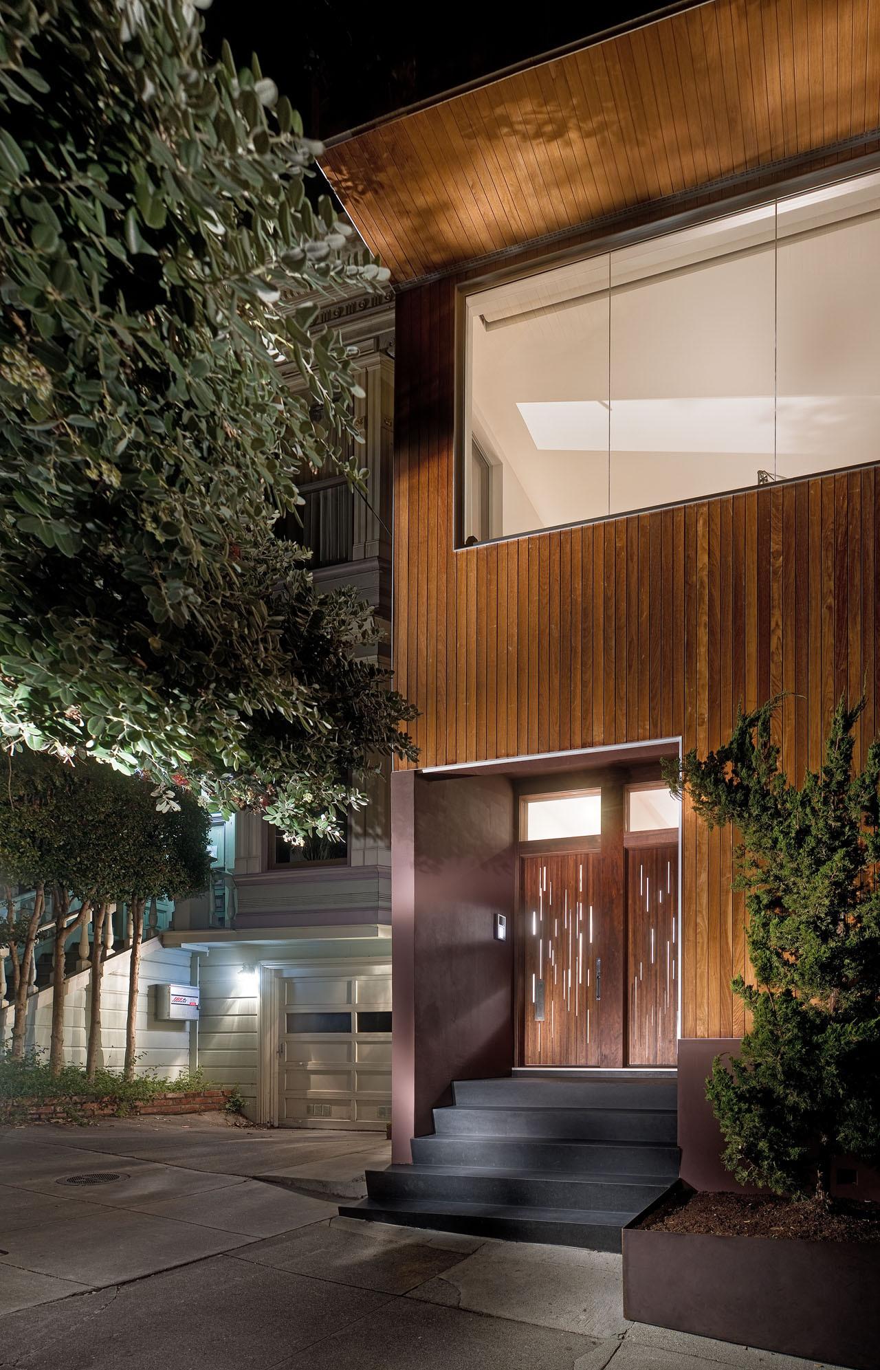 Beaver Street Reprise / Craig Steely Architecture, © Rien Van Rijthoven