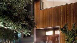 Beaver Street Reprise / Craig Steely Architecture