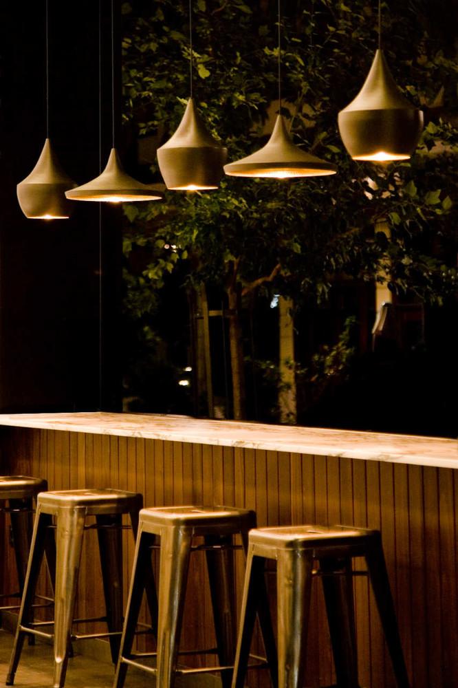 Elektra Bakery,© Spyros Paloukis