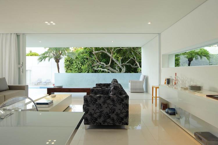 Delightful Tarso Figueira Design Ideas