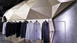 Lurdes Bergada / Dear design