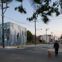 100K House / Interface Studio Architects
