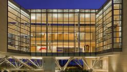Transparent House II / Krueck & Sexton Architects