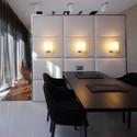 Triumph Palace / Geometrix Design