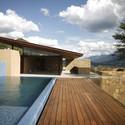 Los Osos House / Agustín Landa Ruiloba