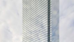 Bay Adelaide Centre / WZMH Architects