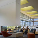 Sammamish Library / Perkins + Will