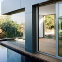 The House On The Hill / Miguel Barahona + PYF Arquitectura
