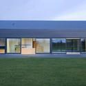 Summerhill House / Boyd Cody Architects