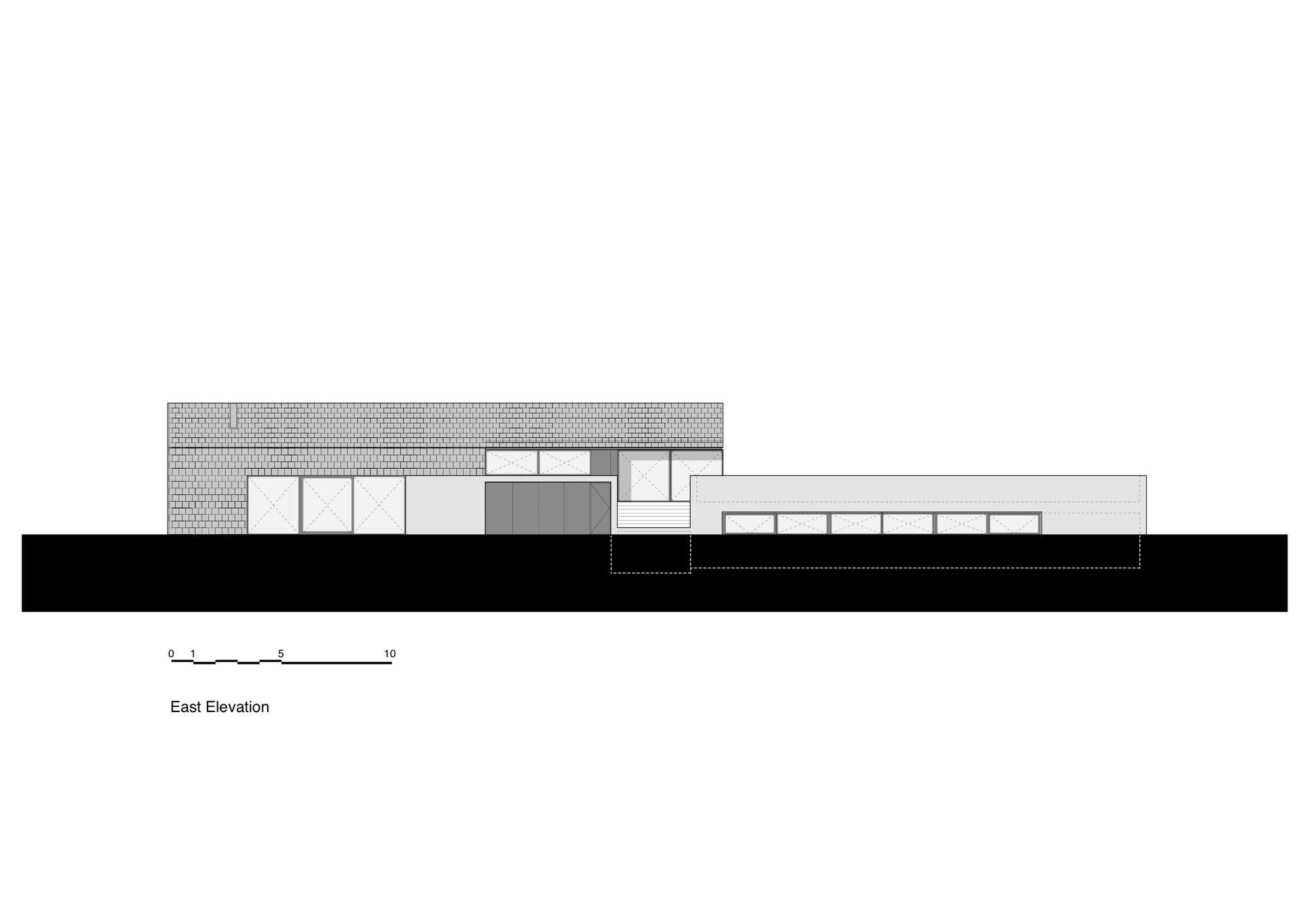 Gallery of Summerhill House / Boyd Cody Architects