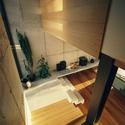 Courtesy of Architektonicke Studio Atrium