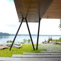 Courtesy of Hutchison & Maul Architecture