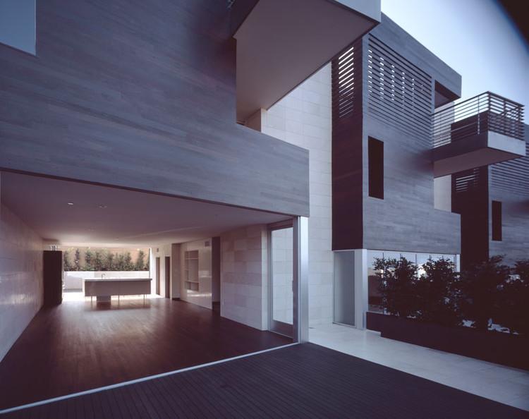 Six / Sebastian Mariscal Studio, © Hisao Suzuki