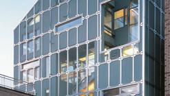 Jo Rin Hun / IROJE KHM Architects