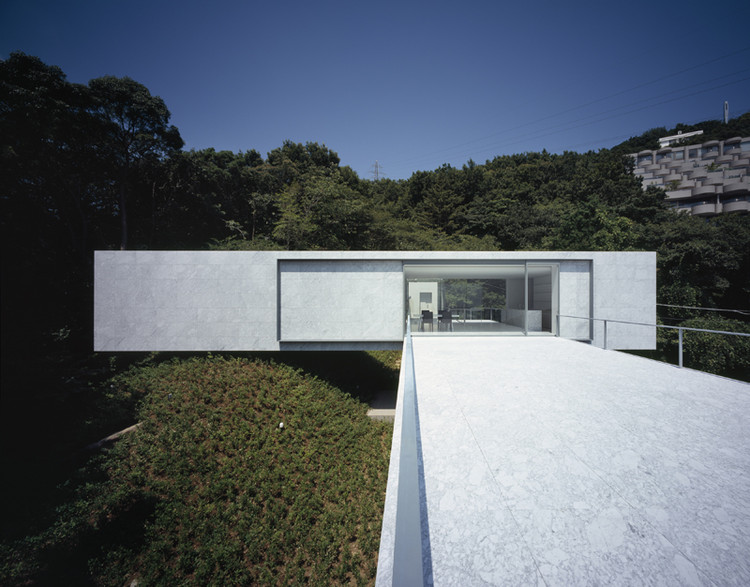 Plus / Mount Fuji Architects Studio, © Ken'ichi Suzuki