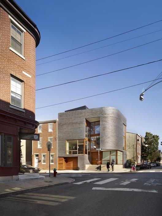 design house hamilton, design house cameron, design house aurora, on mason collection design house