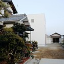 © Hiroshi Murata