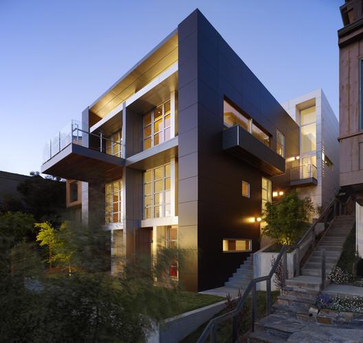 Gravatt 48 / Debbas Architecture
