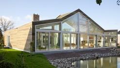 Villa BH / WHIM Architecture
