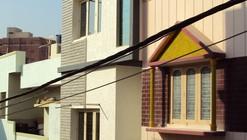 House 42 / DesignQ