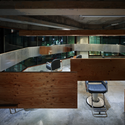 Lodge / Suppose Design Office