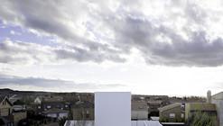Moliner House / Alberto Campo Baeza