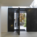 Haus M / Titus Bernhard Architects