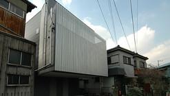 TN House / Miyahara Architect Office