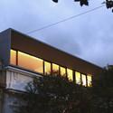 VOL House / Estudio BaBo